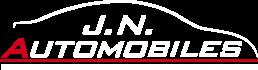 Logo J.N. Automobiles